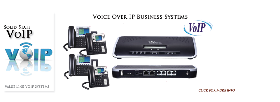solid_voip_new-2