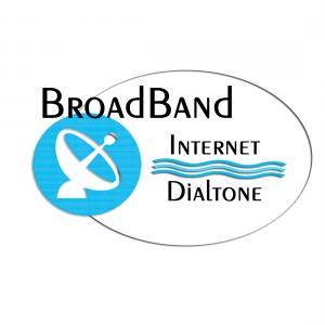 broadband dial6
