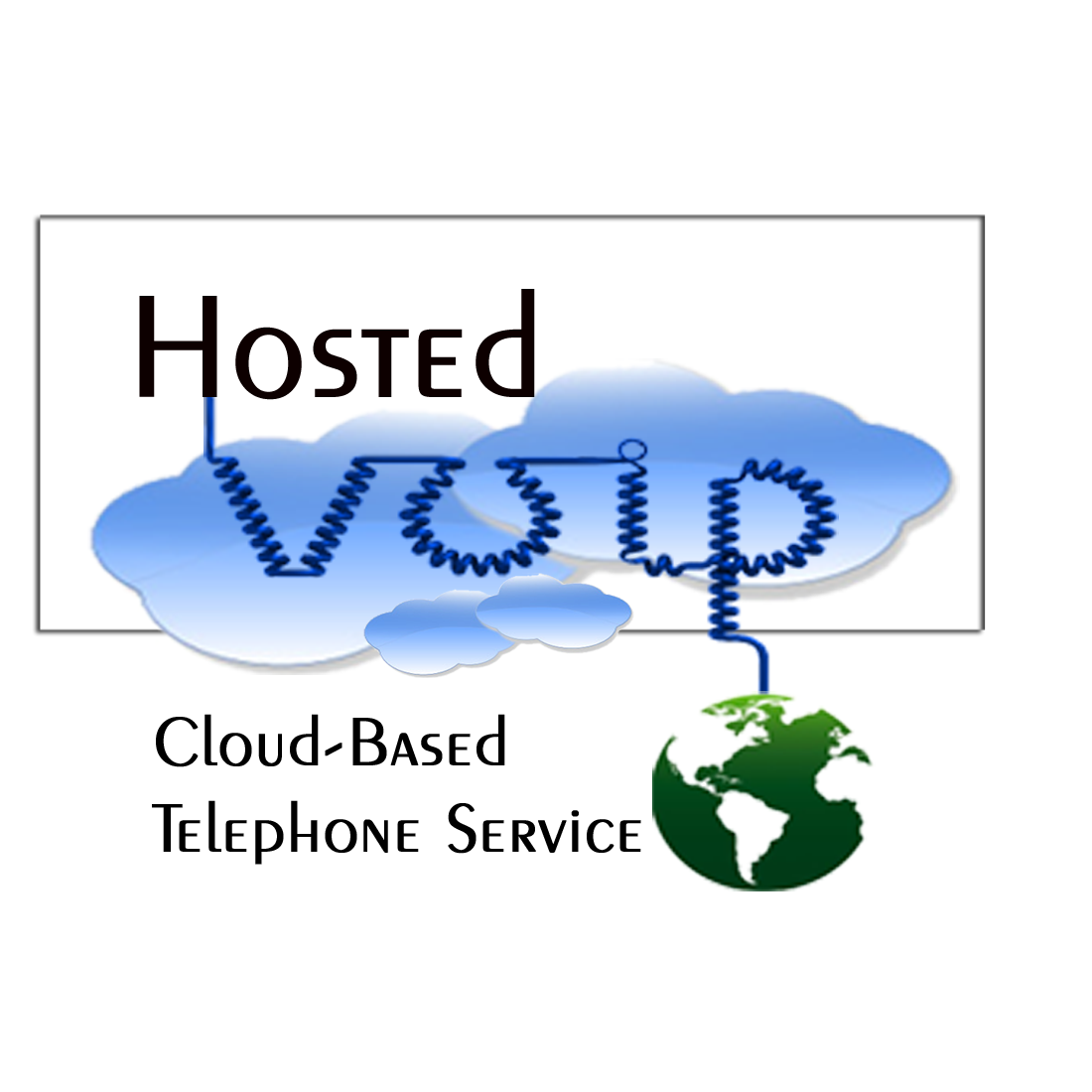 Best picture of general communications woburn ma - For Anyone Looking For Quality Voip Service With Exceptional Call Clarity And Unlimited Free Calling To Another Ooma To Ooma System Then A Good Investment