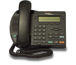 Nortel IP VoIP Phone I2002