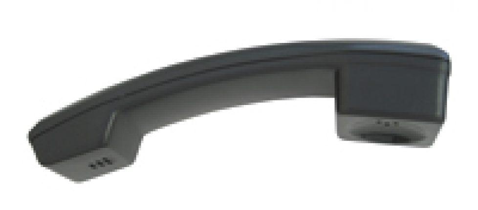 Handset M7000 series