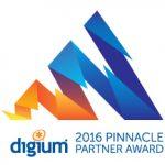 digium award