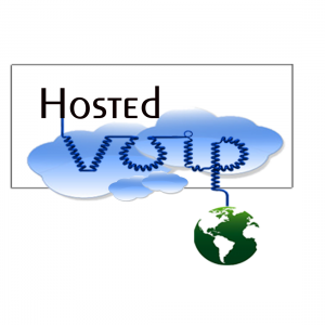 hosted voip4