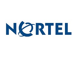 Nortel Components