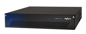 switchvox-310-unified-communications-system+75