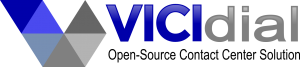 vicidial logo