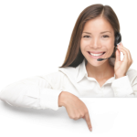 call phoneguys 800/322.5443