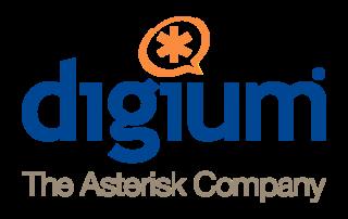 Digium Asterisk Partner