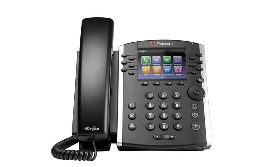 Hosted Business Phone Systems Welcome To Phoneguys