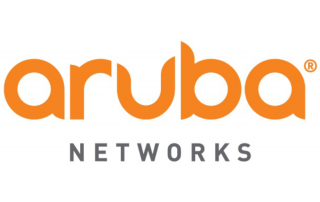 Aruba Networks Partner