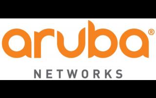Aruba Networks Partner