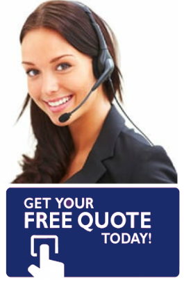 San Diego VICIdial Contact Center Solutions • Phoneguys